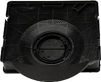 Угольный фильтр для вытяжки Elica CFC0141563 -