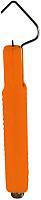 Инструмент для зачистки кабеля TDM SQ1003-0104 -