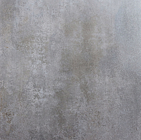 Плитка Netto Gres Stardast Cemento Prague Sugar (600x600) -