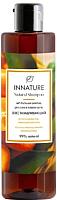 Шампунь для волос Innature Натуральный для сухих и ломких волос восстанавливающий (250мл) -