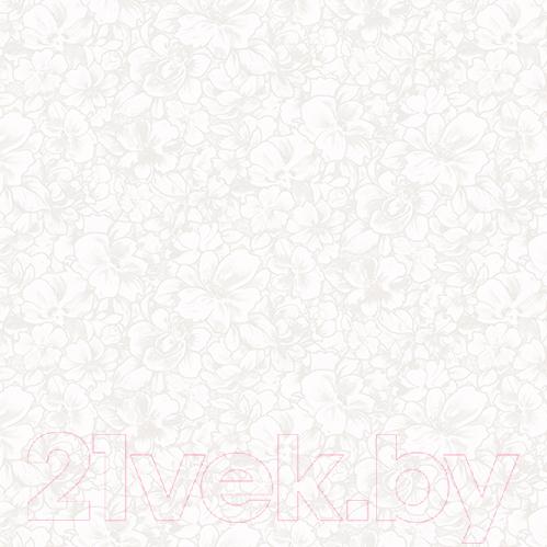 Купить Обои Vimala, Николь-2 4153, Беларусь, бежевый