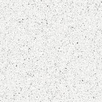 Плитка Grasaro Asfalto G-195/S (400x400, белый) -