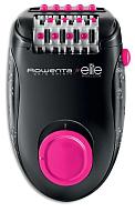 Эпилятор Rowenta EP2902F0 Skin Spirit -