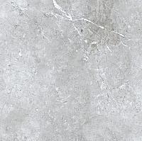 Плитка Netto Gres Atlantis Grey Polished (600x600) -