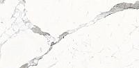Плитка Netto Gres Rock Satuario Polished Carving (600x1200) -