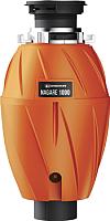 Измельчитель отходов Omoikiri Nagare 1000 -