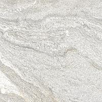 Плитка Grasaro Castello G-164/S (400x400, светло-серый) -