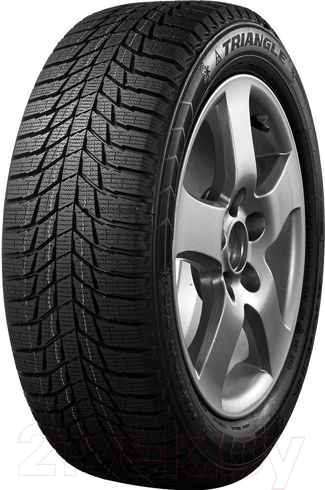 Купить Зимняя шина Triangle, Trin PL01 255/50R19 107R, Китай