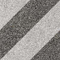 Плитка Belani Кинерет GP графитовый (300x300) -
