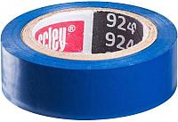 Изолента Scley 0360-271019 -