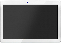 Планшет BQ BQ-1085L Hornet Max Pro 2GB/16GB (белый) -