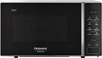 Микроволновая печь Hotpoint-Ariston MWHA 201 SB -