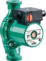Циркуляционный насос Wilo STAR-RS30/4-RUS (4119790) -