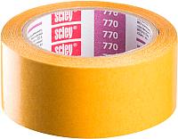 Скотч двухсторонний Scley 0310-700550 -