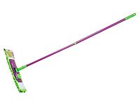 Швабра-моп Perfecto Linea Concept 43-001060 -