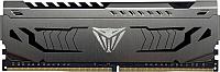 Оперативная память DDR4 Patriot PVS48G300C6 -