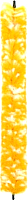 Средство для ухода за духовыми инструментами RICO RNSASX01 (шея) -