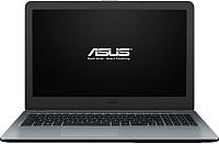 Ноутбук Asus X540BA-GQ264 -