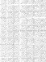 Пленка самоклеящаяся Color Dekor Витражная 6001 (0.45x8м) -