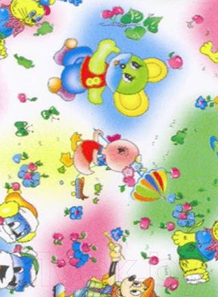 Купить Пленка самоклеящаяся Color Dekor, Витражная 9010 (0.45x8м), Китай