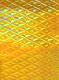 Пленка самоклеящаяся Color Dekor Голографическая 1001 (0.45x8м) -