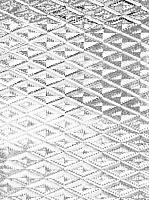 Пленка самоклеящаяся Color Dekor Голографическая 1004 (0.45x8м) -