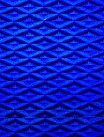 Пленка самоклеящаяся Color Dekor Голографическая 1003 (0.45x8м) -