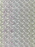 Пленка самоклеящаяся Color Dekor Голографическая 1006 (0.45x8м) -