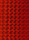 Пленка самоклеящаяся Color Dekor Голографическая 1018 (0.45x8м) -