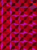 Пленка самоклеящаяся Color Dekor Голографическая 1011 (0.45x8м) -