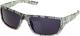 Очки солнцезащитные Robinson Gray / 93-SPO-012S -