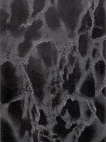 Пленка самоклеящаяся Color Dekor 8264 (0.45x8м) -