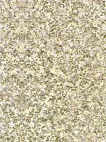 Пленка самоклеящаяся Color Dekor 8268 (0.45x8м) -