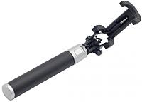 Монопод для селфи Ritmix RMH-165 (черный) -