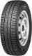 Зимняя шина Michelin Agilis X-Ice North 185/75R16C 104/102R (шипы) -