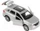 Масштабная модель автомобиля Технопарк Renault Koleos / KOLEOS-SL -