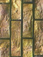 Пленка самоклеящаяся Color Dekor 8280 (0.45x8м) -