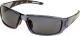 Очки солнцезащитные Robinson Gray / 93-SPO-013S -