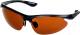 Очки солнцезащитные Robinson Amber / 93-SPO-014B -