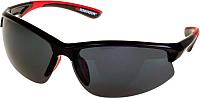 Очки солнцезащитные Robinson Gray / 93-SPO-015S -