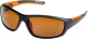 Очки солнцезащитные Robinson Amber / 93-SPO-016B -