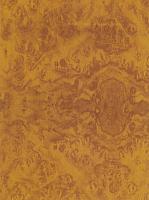 Пленка самоклеящаяся Color Dekor 8093 (0.45x8м) -