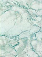 Пленка самоклеящаяся Color Dekor 8311 (0.45x8м) -