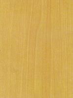 Пленка самоклеящаяся Color Dekor 8121 (0.45x8м) -