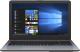 Ноутбук Asus X540BA-GQ264T -