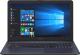 Ноутбук Asus X543UA-DM1664T -