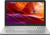 Ноутбук Asus X543MA-DM584 -