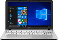 Ноутбук Asus X543MA-DM583T -