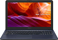 Ноутбук Asus X543MA-GQ555 -