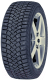 Зимняя шина Michelin X-Ice North 2 195/60R15 92T (шипы) -